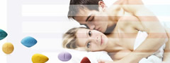 Erectile Dysfunction Treatment